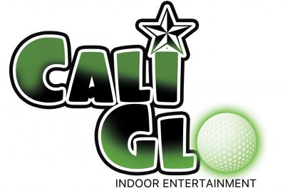 CaliGlo Indoor Entertainment One-Year Anniversary