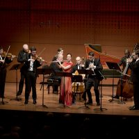 Chamber Music Society of Lincoln Center: Brandenburg Concertos