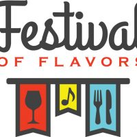Opening Doors' 5th Annual Festival of Flavors
