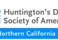 Huntington's Disease Society of America - Northern...