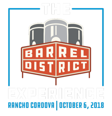 The Barrel District Experience