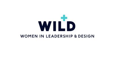 WILD: Gender Equality in Design Leadership