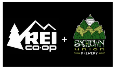 REI Class and Craft Beer