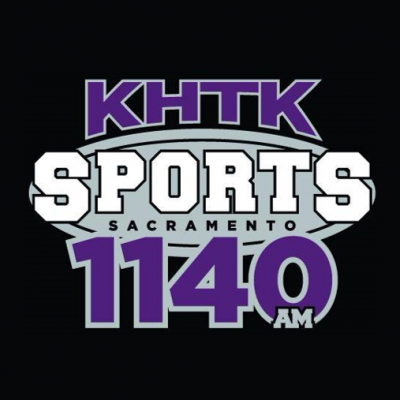 National Cheeseburger Day with Sports 1140 KHTK
