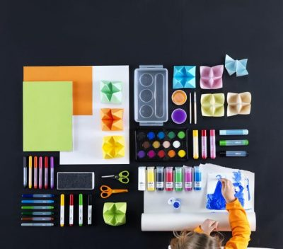 Grandparents Day Craft for Kids