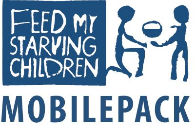 Feed My Starving Children MobilePack