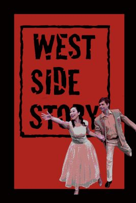 West Side Story