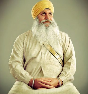Sikh Project
