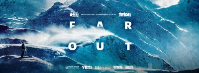 Far Out Screening