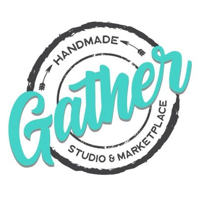 Gather Studio and Marketplace