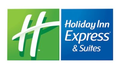 Ribbon Cutting: Holiday Inn Express and Suites Sacramento Airport