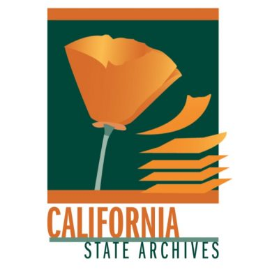 CA State Archives Speaker Series: Michael Troyan