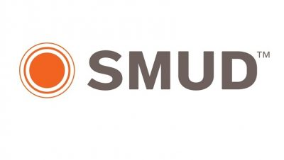 SMUD: Is Solar Right for You?