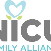 2018 NICU Family Symposium
