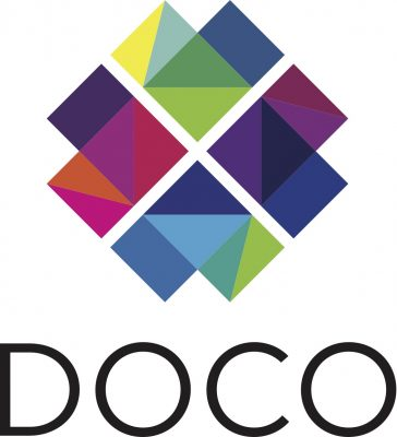 DOCO's Second Saturday: Family On the Green