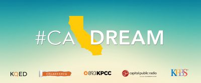 California Dream Mayors' Forum on Homelessness and Housing