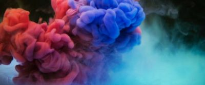 Science of Color