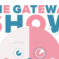 The Gateway Show