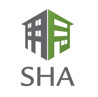Sacramento Housing Alliance (SHA)
