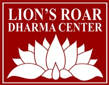 Lion's Roar Dharma Center