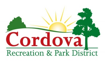 Cordova Recreation & Park District