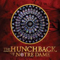 New Year's Eve Gala: Disney's Hunchback of Notre Dame