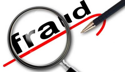 Fraud Watch with AARP