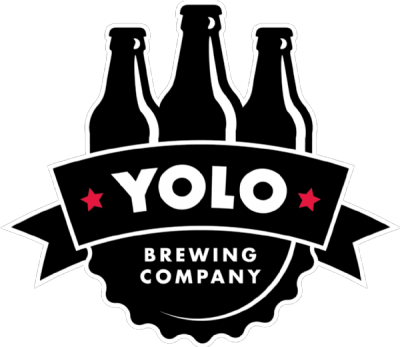 Geeks Who Drink at Yolo Brewing