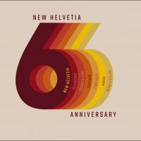 New Helvetia Brewing Co. Sixth Anniversary Party