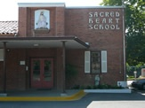 Sacred Heart Parish School