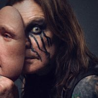 98 Rock Presents Ozzy Osbourne: No More Tours 2 (Cancelled)