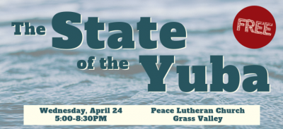 6th Annual State of the Yuba