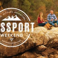 El Dorado Wine Passport Weekend (Weekend 2)