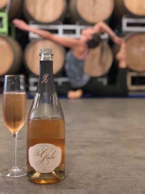 Wines and Wellness