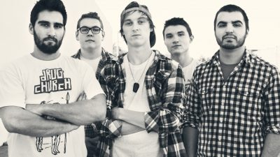 State Champs: The Living Proof Tour