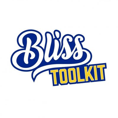 Creating Your Bliss Toolkit: Brunch Workshop
