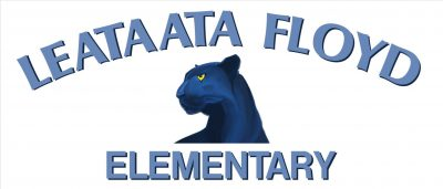 Leataata Floyd Elementary Benefit Auction