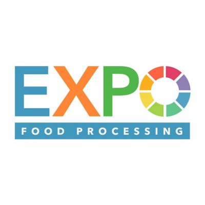 Food Processing Expo