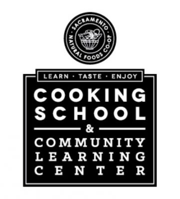 Sacramento Natural Foods Co-op Community Learning Center and Cooking School
