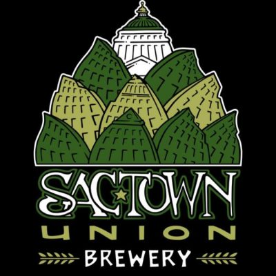Sactown Union