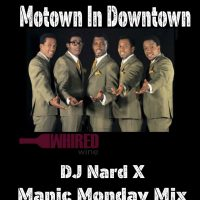 Motown In Downtown