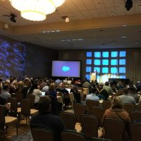 NorCal Dreamin' Salesforce Event