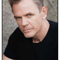 Christopher Titus: The Right Amount Of Wrong