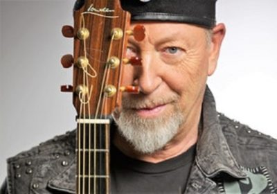 Richard Thompson Electric Trio and Ryley Walker