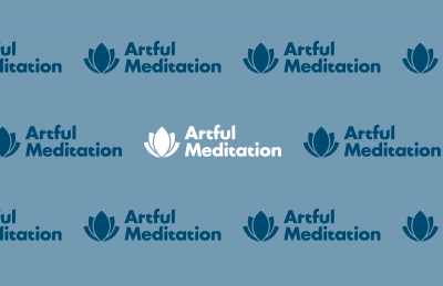 Artful Meditation