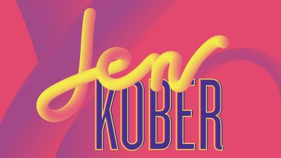 Comedy Night with Jen Kober