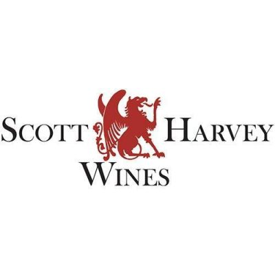 June 3-and-3 Wine and Food Pairing