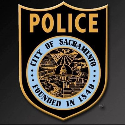 SacPD at Greater Sacramento Urban League's Diversity Career Fair