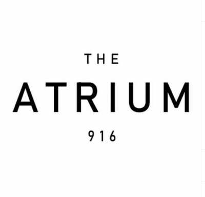 The Atrium - Art, Tech Events