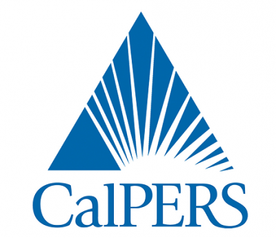 CalPERS Benefits Education Event (CBEE)